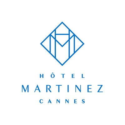 Menuiserie Cannes Hotel Martinez Cannes